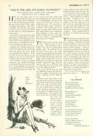 October 19, 1929 P. 28