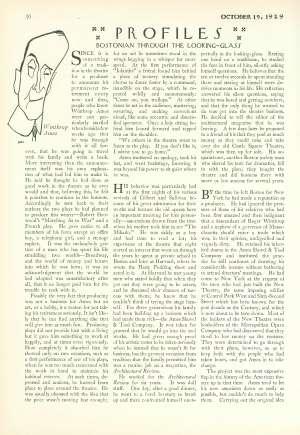 October 19, 1929 P. 30