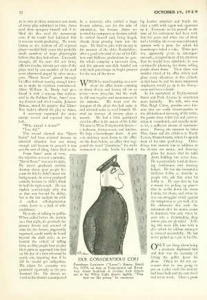 October 19, 1929 P. 32
