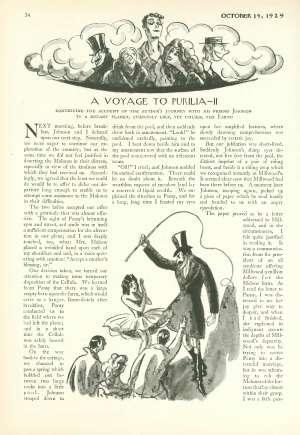 October 19, 1929 P. 34