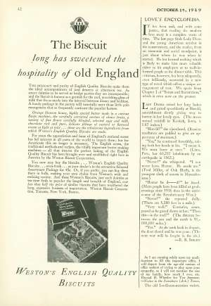 October 19, 1929 P. 42