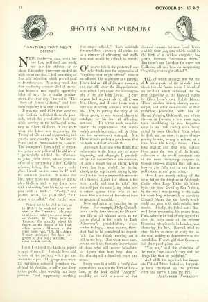 October 19, 1929 P. 44