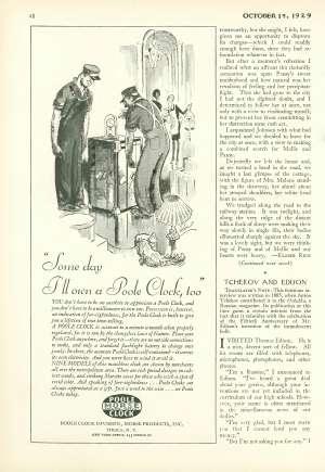 October 19, 1929 P. 48
