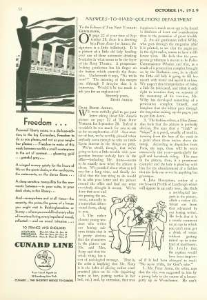 October 19, 1929 P. 53