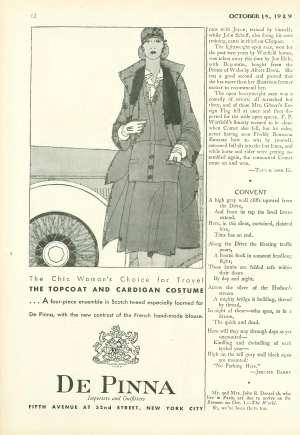 October 19, 1929 P. 62