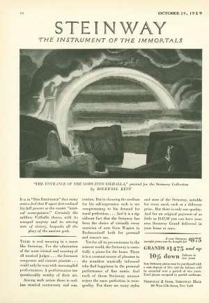 October 19, 1929 P. 65