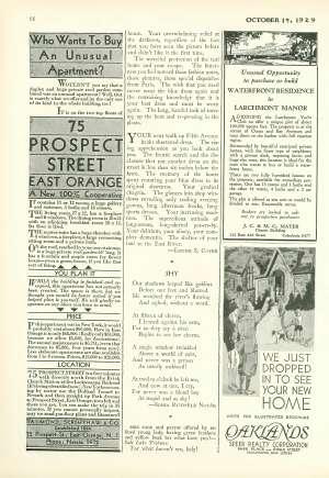 October 19, 1929 P. 66