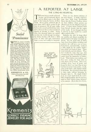 October 19, 1929 P. 80