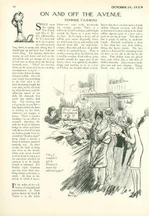 October 19, 1929 P. 84