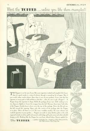 October 19, 1929 P. 95