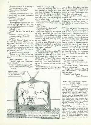 January 18, 1988 P. 33