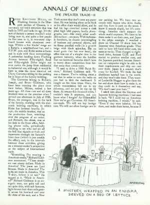 January 18, 1988 P. 57