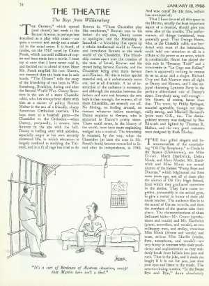 January 18, 1988 P. 74