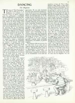 January 18, 1988 P. 77