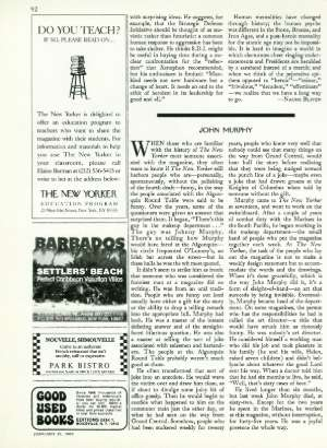 January 18, 1988 P. 92