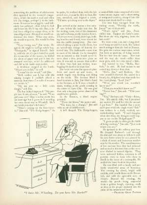 March 26, 1955 P. 39