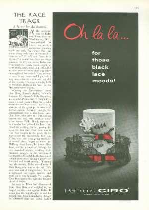 November 21, 1964 P. 145