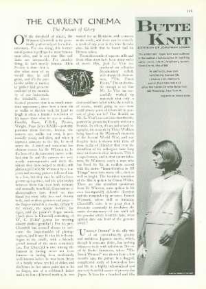 November 21, 1964 P. 149