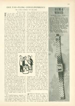 November 21, 1964 P. 155