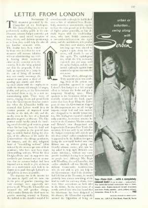 November 21, 1964 P. 197
