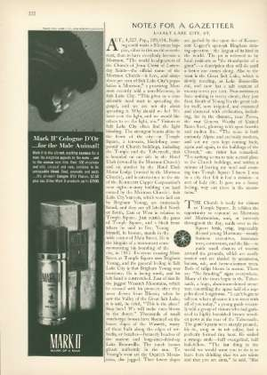 November 21, 1964 P. 222