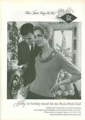 November 21, 1964 P. 47