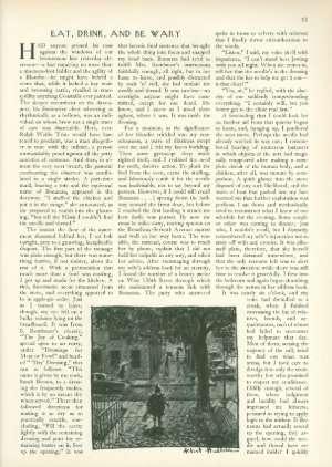 November 21, 1964 P. 53