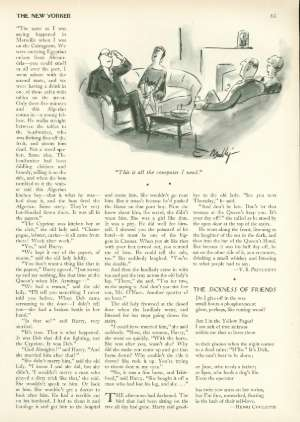 November 21, 1964 P. 63