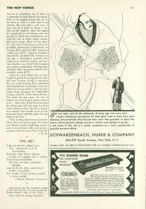 December 7, 1929 P. 151