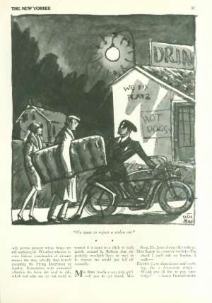 December 7, 1929 P. 30