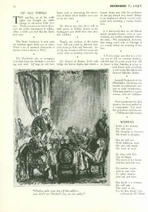 December 7, 1929 P. 33