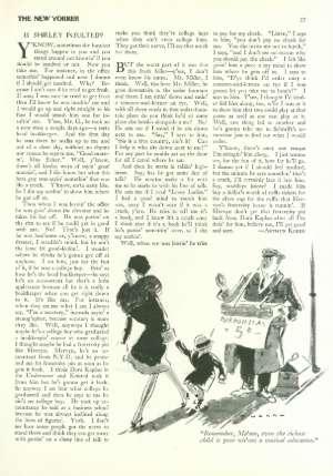 December 7, 1929 P. 37