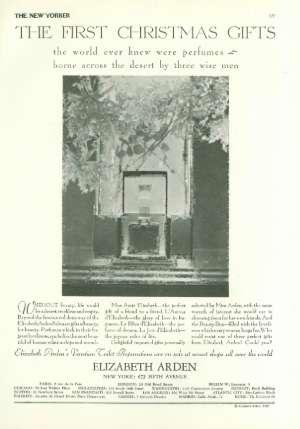 December 7, 1929 P. 68