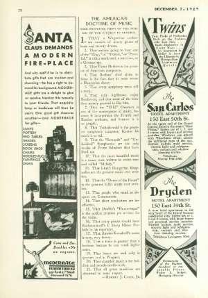 December 7, 1929 P. 78