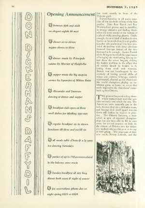 December 7, 1929 P. 91