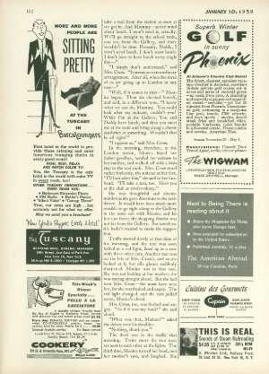 January 10, 1959 P. 103