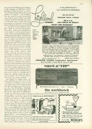 January 10, 1959 P. 104