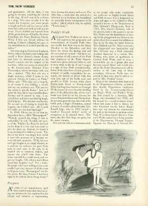 January 10, 1959 P. 23