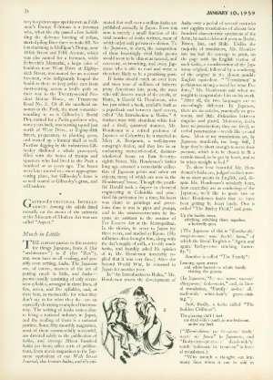 January 10, 1959 P. 25