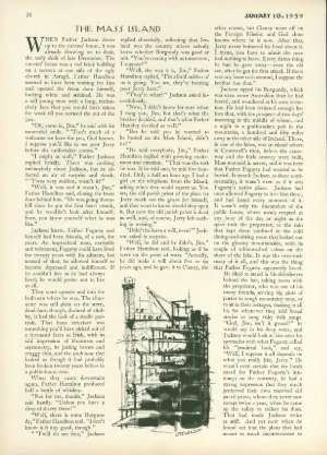 January 10, 1959 P. 26