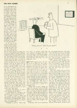 January 10, 1959 P. 36