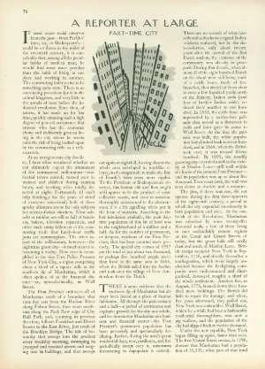 January 10, 1959 P. 76