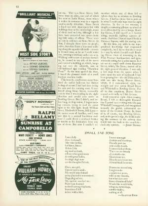 January 10, 1959 P. 92