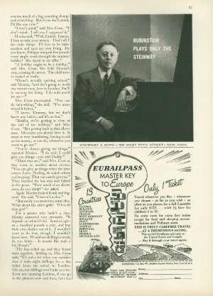 January 10, 1959 P. 96