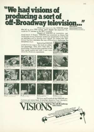 November 1, 1976 P. 102