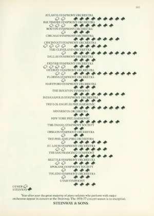November 1, 1976 P. 104