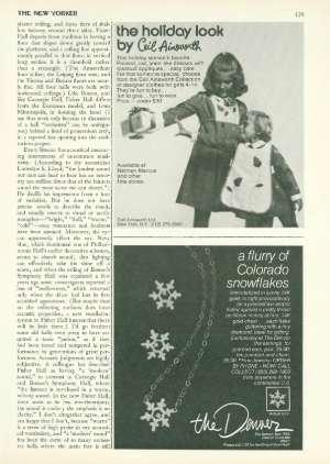 November 1, 1976 P. 128
