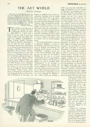 November 1, 1976 P. 136
