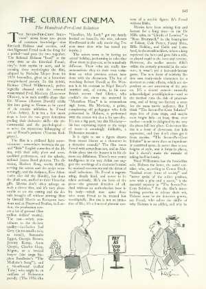 November 1, 1976 P. 145