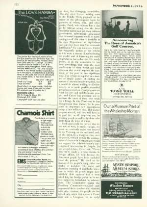 November 1, 1976 P. 152